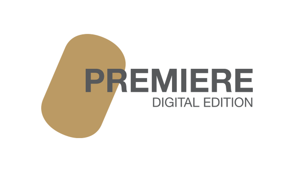 Premiere Digital Edition: the contest goes on-line